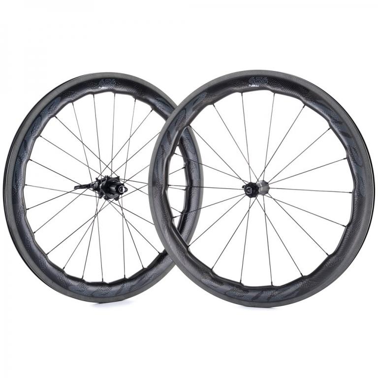 Laufräder Rennrad